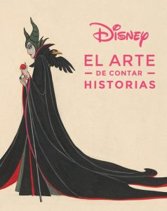 Disney_cartell_desktop_es