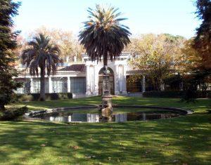 Jardin-Botanico-Madrid-Linneo