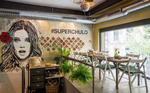 SUPERCHULO-restaurante-Malasanna-750x466