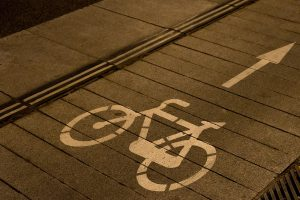 bike-path-2441777_1280