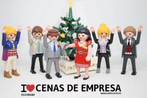 love-Cenas-Empresa_EDICRT20151218_0005_3