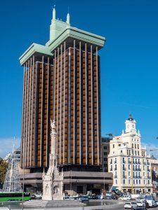torres-3846039_1280