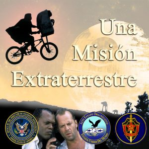 una-mision-extraterrestre-landing-page-web-sept-2019